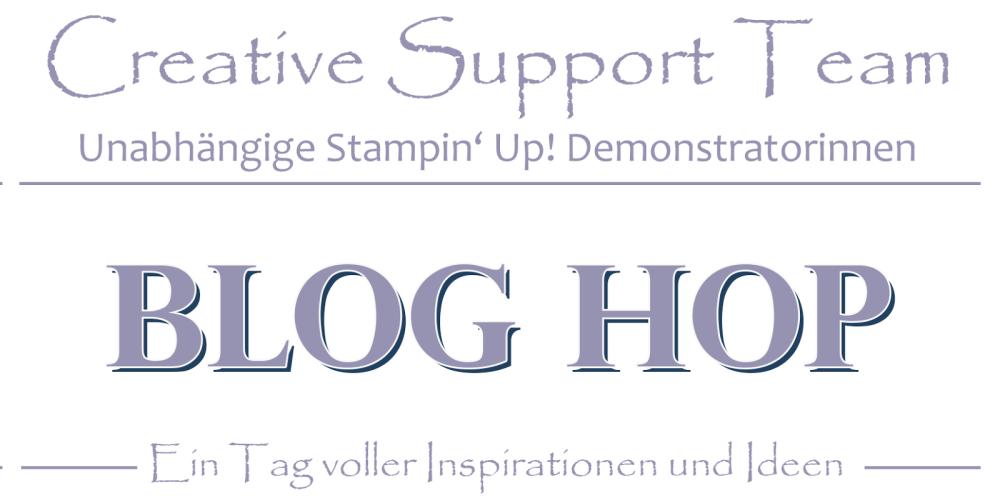 bloghop_cst