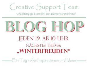 bloghopcst