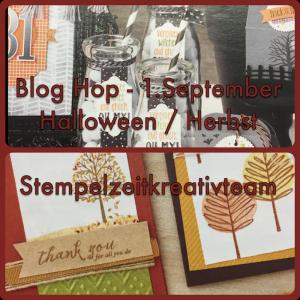 bloghop_sep
