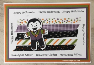 cookie cutter halloween stampin up 2