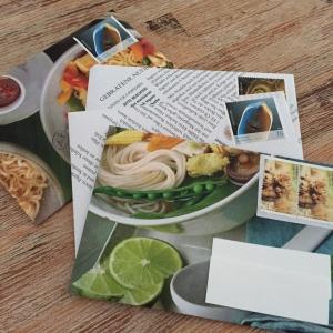 envelope punch board stampin up direkt-recylcing