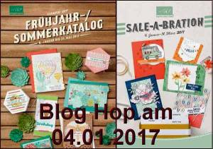 bloghop04012017