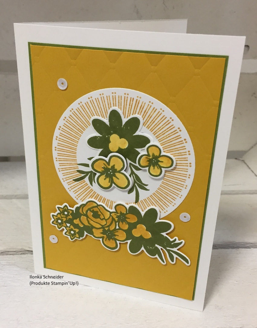 bouquet blooms stampin up.JPG