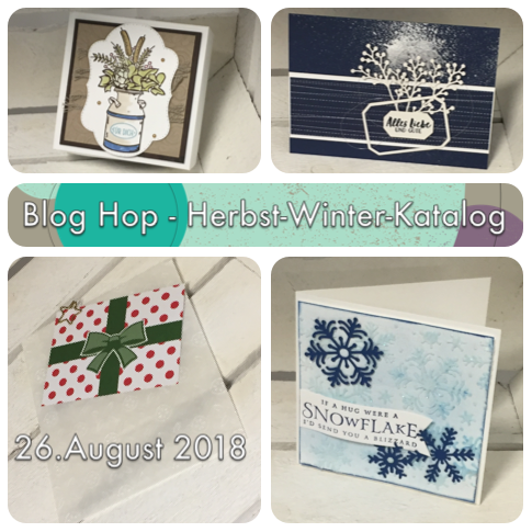 bloghophwk18