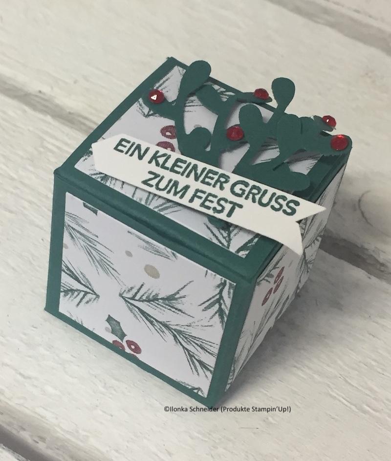 weihnachtszeit besinnlicher advent stampin up.JPG