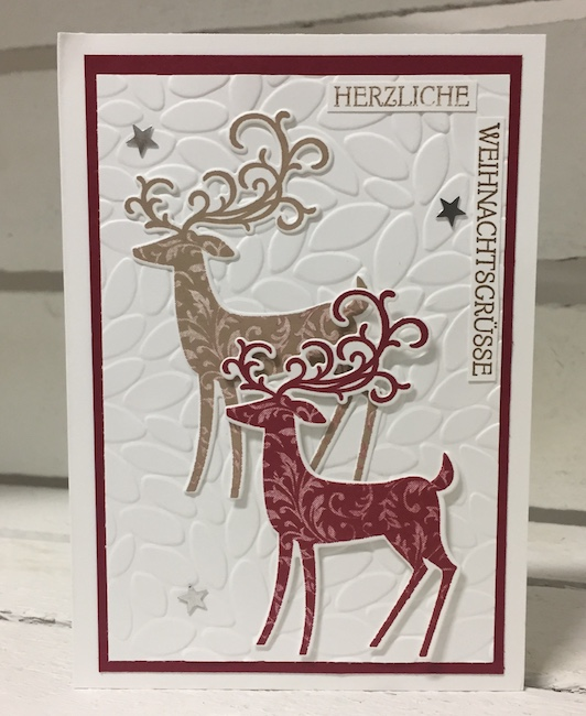 weihnachtshirsch stampin up.jpg