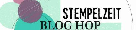 bloghop_banner.jpg