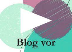 bloghopvor