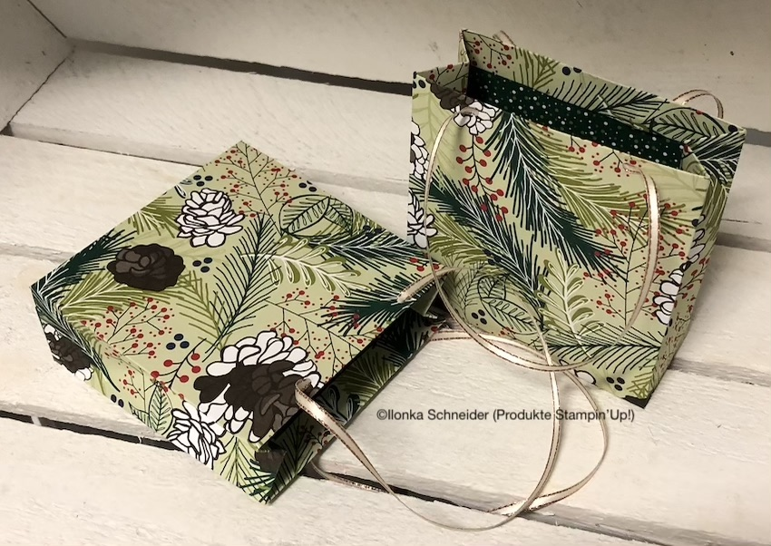 papiertüte selber machen stampin up weihnachten last minute.jpg