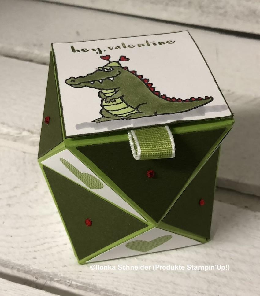 hey love stampin up grüner apfel waldmoos.jpg