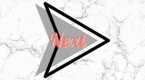 kre8tors_next