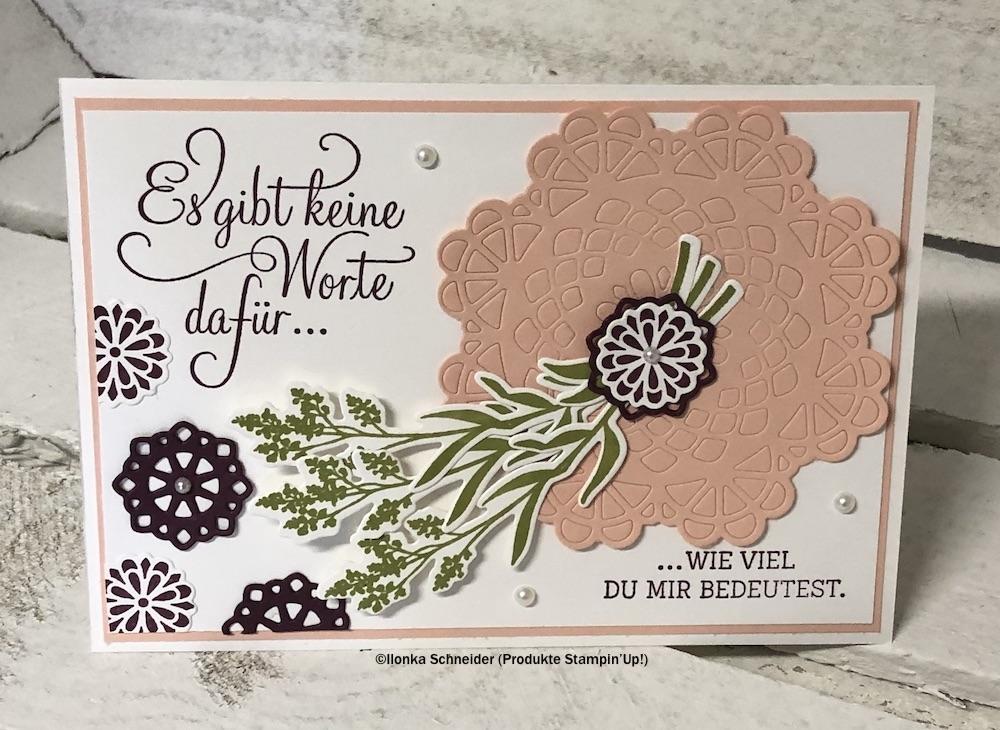 liebe zum Detail stampin up farngrün feige blütenrosa frühlingskatalog 2019 .jpg