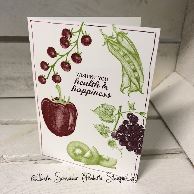 slice of happiness garden goodness stampin up.jpg