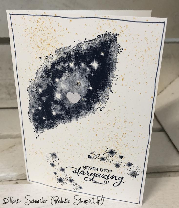 stargazing stampin up.jpeg