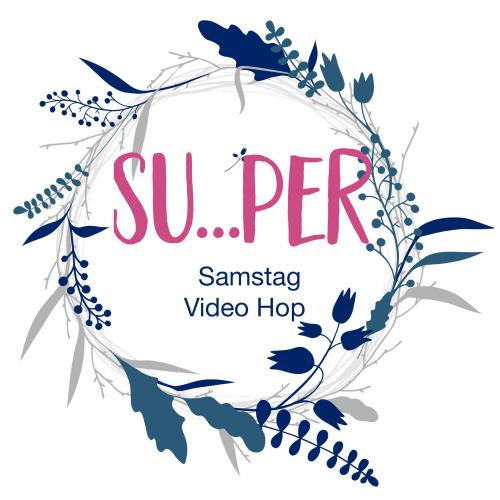logo_super_samstag